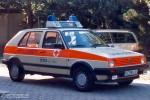 Rotkreuz Bayern 43/30 (a.D.)