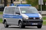 HOL-PD 72 - VW T5 - FuStW