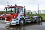 Florian Duisburg 03 WLF26 02
