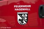 Florian Hagenhill 44/01