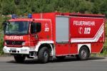 Florian Olpe 01 GW-L2 01