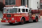 FDNY - Brooklyn - Engine 239