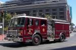 San Francisco - San Francisco Fire Department - Engine 001 (a.D./2)