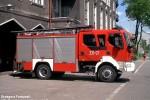 Bielsko-Biała - PSP - TLF - 331S21 (a.D.)