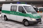 NRW5-3009 - MB Sprinter - GefKw