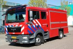 Bakel - Brandweer - RW - 873