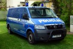 Murska Sobota - Policija - HGruKw