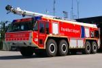 Florian Frankfurt-Flughafen 63/24
