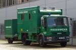 Florian Bremen 42/59-01