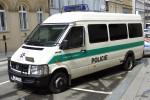Praha - Policie - 1A5 7442 - GruKw