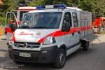 Akkon Hannover 49/59-01