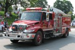 Bennington - VFD - Engine 4M1