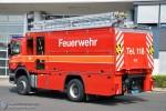 Wollerau - FW - PIF