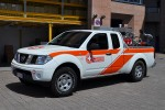 Bolzano - WK - LF - Wagen 1511