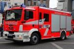 Florian Stuttgart XX/44-XX (HLF21)