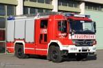 Florian Aachen 12 LF10 01
