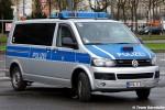 NRW5-2096 - VW T5 - HGruKw