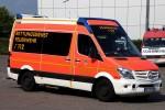 Florian Dormagen 01 KTW 01