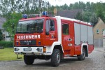 Florian Profen 36/42-01