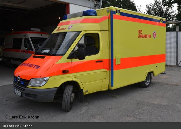 Städteregion Aachen EE04 RTW 01
