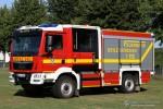 Florian Geilenkirchen 31 LF10 01