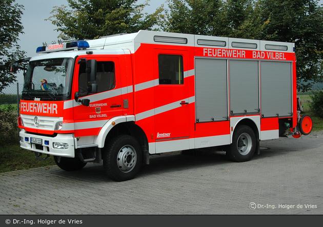 Florian Vilbel 03/44-01
