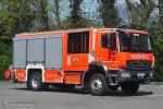 Florian Hamburg Osdorf 1 (HH-8125)