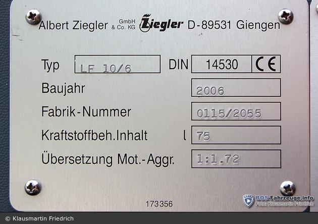 Florian Diepholz 10/45-03