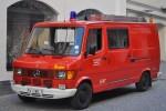 Florian Bad Waldsee 05/47