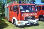 Florian Aurich 18/45-05