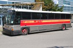 Toronto - Fire Service - OSU11