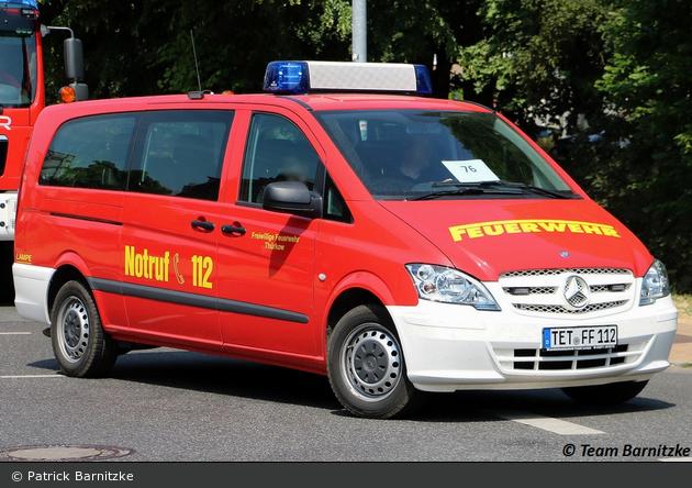 Florian 109 01/19-01