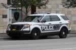 Anchorage - Anchorage Police Department - FuStW - 35504