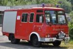 Florian Eysölden 43/01 (a.D.)