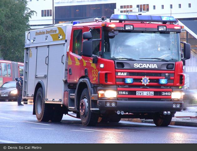 Stockholm - FW - HLF - 231-1330 (a.D)