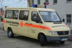 Rotkreuz Ludwigsburg 95/19-01