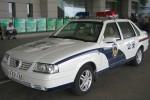 Xi'an - Police - FuStw
