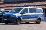MVL-31068 - MB Vito - FuStW