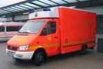 Florian Hamburg RTW (HH-2746) (a.D.)
