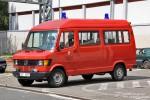 Florian Feuerwehrschule Saar 01/18-01 (a.D.)