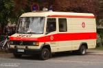 Akkon Hannover 26/48 (a.D.)