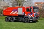 Weert - Brandweer - WLF - WT-868