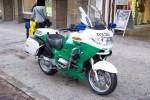DO-3440 - BMW R 1150 RT - Krad