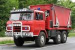 Benneckenstein - Truck-Trial-Team Oberharz - Lkw