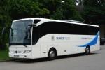 BP45-801 - MB Tourismo - sMKW