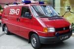 Łódź - PSP - VRW - 309E43