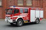 Florian Bremen 64/44-01