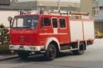 Florian Hamburg 23/3 (HH-2529) (a.D.)