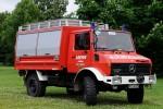 Florian Aachen 14 RW 01