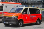 Florian Hamburg NEF (HH-2464) (a.D.)